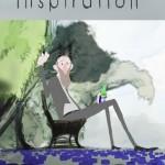 Drawing_Inspiration