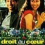 Droit_au_coeur