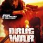 Drug_war_2022