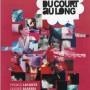 Du_court_au_long