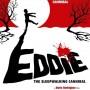 Eddie__The_Sleepwalking_Cannibal