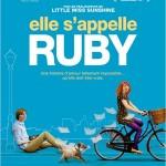 Elle_s_appelle_Ruby