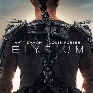 Elysium_(2013)
