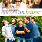 Encore_un_baiser