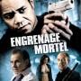Engrenage_mortel_(2009)