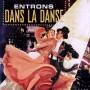 Entrons_dans_la_danse_(1949)