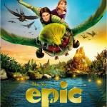 Epic___la_bataille_du_royaume_secret