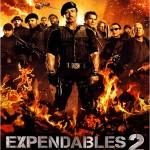 Expendables_2__Unite_Speciale