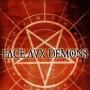 Face_aux_demons
