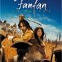 Fanfan_La_Tulipe_(2002)