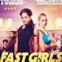 Fast_Girls