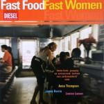 Fast_food,_fast_women