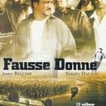 Fausse_Donne