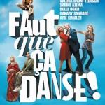 Faut_que_ca_danse
