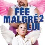 Fee_Malgre_lui_2