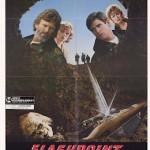 Flashpoint_(1984)