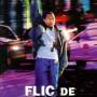 Flic_de_Haut_Vol