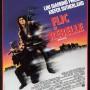 Flic_et_rebelle_(1989)
