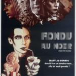 Fondu_Au_Noir