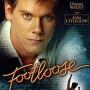 Footloose_(1983)