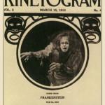 Frankenstein_(1910)