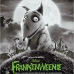 Frankenweenie_(2012)