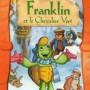 Franklin_et_le_chevalier_vert