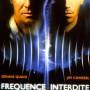 Frequence_Interdite