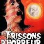 Frissons_d_horreur