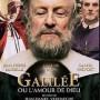Galilee_ou_l_amour_de_dieu