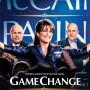 Game_Change_(TV)