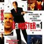 Gangster_No__1