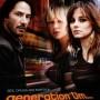 Generation_Um_(2010)