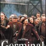 Germinal_(1993)