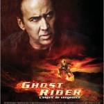 Ghost_Rider_2___L_Esprit_de_Vengeance