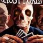 Ghost_poker