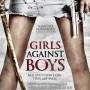 Girls_Against_Boys_(2012)