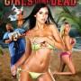 Girls_gone_dead