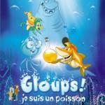 Gloups___je_suis_un_poisson
