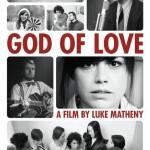 God_of_Love