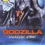 Godzilla_Tokyo_SOS