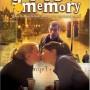 Goldfish_memory