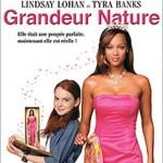 Grandeur_nature