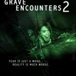 Grave_Encounters_2