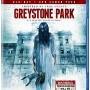 Greystone_Park_(2012)