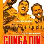 Gunga_Din