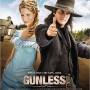 Gunless_-_Desarme