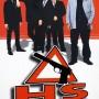 HS_Hors_service