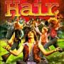 Hair_(1979)