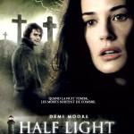 Half_Light